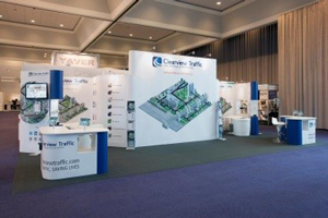smart-city-stand